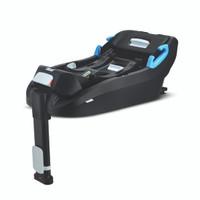 Clek Liing Infant Car Seat -  Slate base