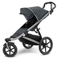 Thule Urban Glide 2 Single Jogging Stroller