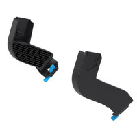 Thule Urban Glide Car Seat Adapter for Maxi-Cosi