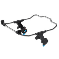 Thule Urban Glide Car Seat Adapter for Chicco