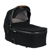 Nuna DEMI Grow Carry Cot