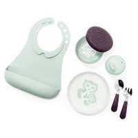 STOKKE Munch Complete Set - Soft Mint_thumb1