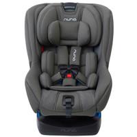 Nuna 2019 RAVA Convertible Car Seat - Granite_thumb1