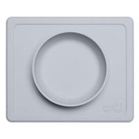 EZPZ Mini Bowl - Pewter_thumb1