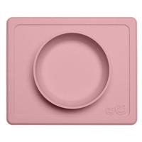 EZPZ Mini Bowl - Blush_thumb1