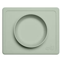 EZPZ Mini Bowl - Sage_thumb1