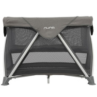 Nuna Sena Aire Playard - Granite_thumb1