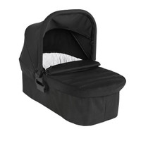Baby Jogger 2019 City Mini Bassinet Kit - Jet