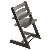 STOKKE Tripp Trapp 2019 Chair  - Hazy Grey