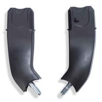 Silver Cross Jet Car Seat Adapters - Nuna/Maxi Cosi/Cybex_thumb1