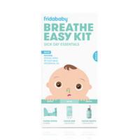 FridaBaby Breathe Easy Kit_thumb1_thumb2