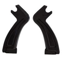 Micralite FastFold Universal Car Seat Adapters_thumb1