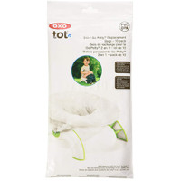 OXO 2-in-1 Go Potty Refill Bags - 10 Pack_thumb1