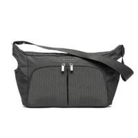 Doona Essentials Stroller Bag - Black/Nitro_thumb1