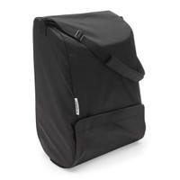 Bugaboo Ant Stroller Transport Bag_thumb1