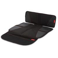 Diono Seat Bottom Protector Super Mat_thumb1
