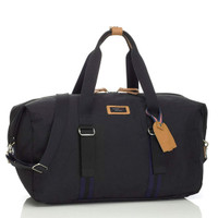 Storksak Travel Collection Duffel Bag - Black_thumb1