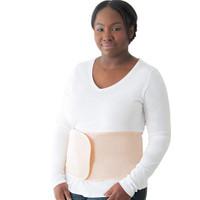 Medela Postpartum Support Belt - Beige - Small/Medium_thumb1