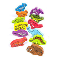 Hape Lacing Prehistoric Pack_thumb1