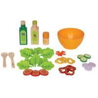 Hape Garden Salad_thumb1
