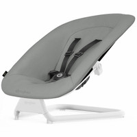 CYBEX Lemo Bouncer - Storm Grey_thumb1