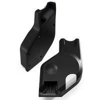 STOKKE Stroller Car Seat Adapter for Maxi Cosi/Nuna/Cybex_thumb1