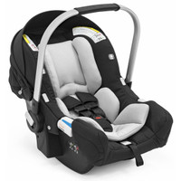 STOKKE 2019 Pipa Infant Car Seat by Nuna - Black_thumb1