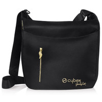 CYBEX Priam Changing Bag - Wings by Jeremy Scott_thumb1