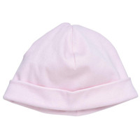 Under the Nile Beanie - Pink_thumb1
