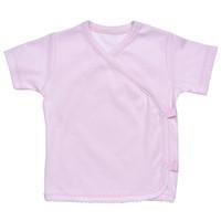 Under The Nile Short Sleeve T-Shirt - Pink_thumb1