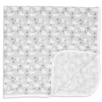 Magnificent Baby Denali Modal Swaddle Blanket_thumb1