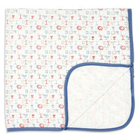 Magnificent Baby A Star Is Born Modal Swaddle Blanket_thumb1