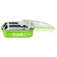 ThinkBaby The Bento - Light Green_thumb1