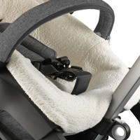 STOKKE Stroller Terry Cloth Cover_thumb1