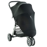 Baby Jogger Bug Canopy - City Mini 2_thumb1
