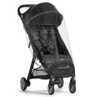 Baby Jogger 2019 City Tour 2 Rainshield_thumb1