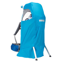 Thule Sapling Rain Cover for Child Carrier_thumb1