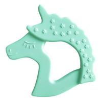 Little Teether Unicorn - Tropical_thumb1