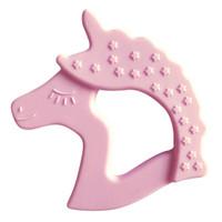 Little Teether Unicorn - Taffy_thumb1