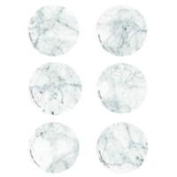 Puj Bath Treads - Marble_thumb1