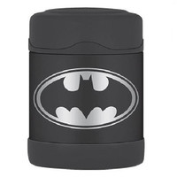Thermos FUNtainer Food Jar Batman