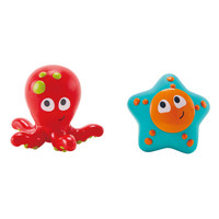 Hape Ocean Floor Squirters Set