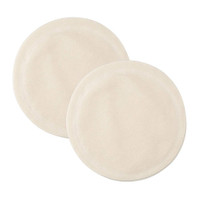 Dr. Brown Rachel's Remedy Natural Breast Relief Pads Set Pack