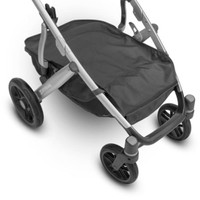 UPPAbaby VISTA Basket Cover Main