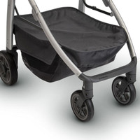 UPPAbaby CRUZ Basket Cover Main