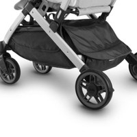 UPPAbaby MINU Basket Cover Main
