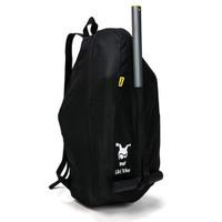 Doona Liki Trike Travel Bag Main