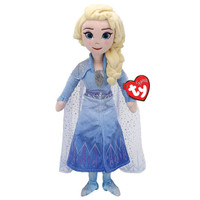 ty Disney Frozen 2 - Elsa Main