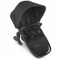 UPPAbaby 2020 RumbleSeat V2 Jake