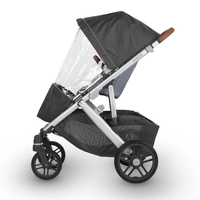 UPPAbaby Performance Rain Shield - VISTA/CRUZ Side